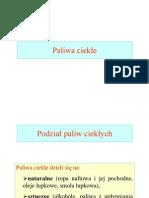 PALIWA_CIEKLE