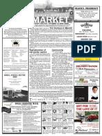Merritt Morning Market 3483 - October 19