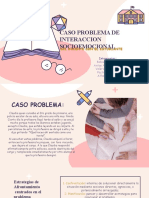 Tecnicas de Afrontamiento + Preguntas del Artículo.pptx