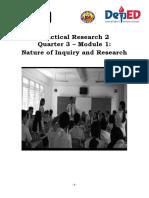 Practical-Research-2-Module-1.pdf