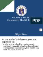 health 9 [Autosaved].pptx
