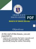 ICT G.8.pptx