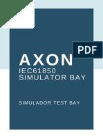 Manual de usuario Simulator Bay.pdf