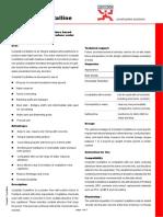 TDS-Conplast-Crystalline-India.pdf