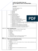 8. Preparation of Feasibility Study.pdf