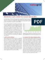 Swissgrid_RPC