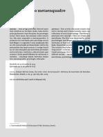 2316-901X-rieb-62-00146.pdf