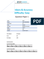 E1.1-Numbers-_-Accuracy-2A-Topic-Booklet-1_1.pdf