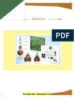 rekayasa 3.pdf