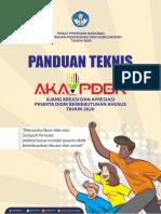 Revisi Juknis AKA PDBK_8 Oktober 2020_1