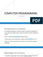 CP - Functions.pdf