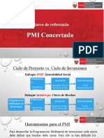 PMI concertado .pptx