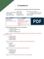 Uses_of_Computers_Worksheet RJB