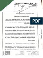 Review of City of David (Silwan), Jerusalem
