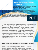 Organizational Set-Up of Front Office.pptx