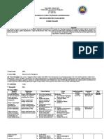 HRM HUman Resource Management Syllabus.docxFirst Semsester 2020-2021.docx
