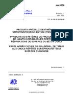 NA 5056.pdf