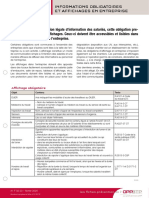 A1F0220.pdf