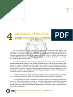 4_ANALISIS_DINAMICO
