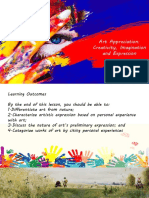 Art-App-Creativity-Imagination-and-Expression.ppt
