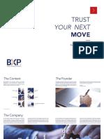 BXP - Company Profile