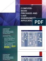 COMPUTER-BASED-PURCHASES-AND-CASH-DISBURSEMENTS-APPLICATIONS.pdf