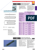Chromalox-Elements-ailetes.pdf