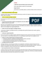 CUESTIONARIO_BIOTECNO[1]
