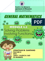 Grade-11-1st-Quarter-Module-3.2-Solving-Problems-Involving-Functions.pdf_4pages