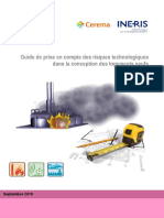 Guide_concepteurs_vdef_24092018.pdf