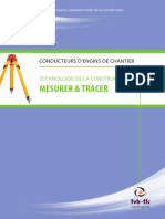 MESURER & TRACER - FFC - Constructiv.pdf