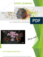 Art Integrated Learning.pdf