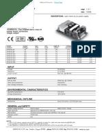 vfm100-series