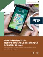 20190612- SISSC-PC-Casa e Construção-ajustado -FINAL_RT_V5