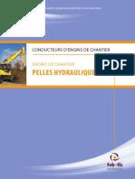 PELLES HYDRAULIQUES - ffc Constructiv.pdf