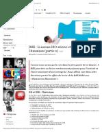RSE-la-norme-ISO-26000-et-les-Ressources-Humaines-part-2