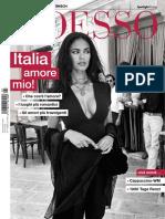 ADESSO_02_2017.pdf