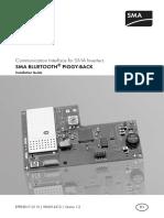 BTPBINV-NR.pdf