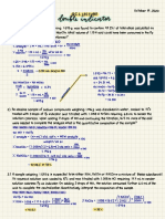 Double Indicator - CASAO.pdf