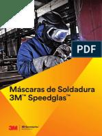 Catalogo MASCARAS Soldadura Speedglas 2018_PORTU (002)