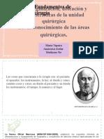 1.2 Organización, ubicación y características de la unidad quirúrgica (1).pptx