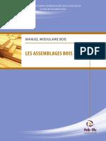 Les assemblages bois.pdf