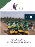 RIT_QALI
