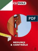MESURE & CONTROLE - Eurosgos.com (1)