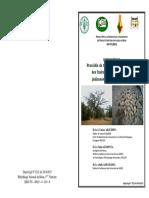 nanopdf.com_procedes-de-transformation-artisanale-des-fruits-et-graines-du-baobab