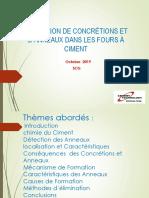 Anneaux et concrétions.pdf