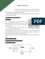 donnan.pdf