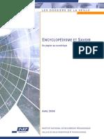 Dossier_Encyclo