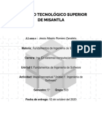 MCunidad1_RomeroZavaletaJesusAlberto