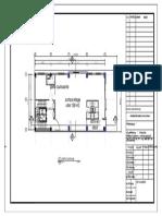 3eme etage existant.pdf
